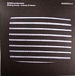 Sliding Away (Johnny D mixes)