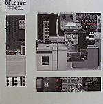 Delsin II: Remix EP 1
