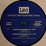 Dub Psychedelic Series Vol 2