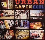 Urban Latin Soul