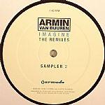 Imagine: The Remixes Sampler 2