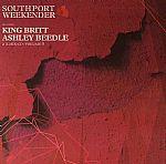 Southport Weekender Volume 8