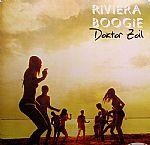 Riviera Boogie
