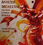 Future Afrobeat