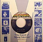 The Complete Motown Singles Vol 11B: 1971