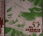 We Love Jazzmin Records