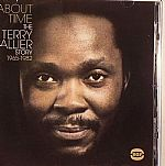 About Time: The Terry Callier Story 1965 -1982