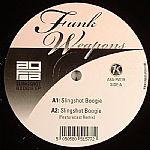 Slingshot Boogie EP