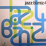 Jazz Bizniz 4