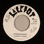 African Roots (Riddim)