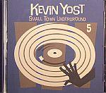 Small Town Underground 5