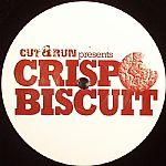 Crisp Biscuit #20