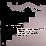 The Basement Track (Upstairs Downstairs remix)