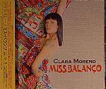 Miss Balanco