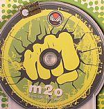 M2O Compilation Vol 20