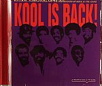 Kool Is Back!: Imitations Interpolations & The Inspiration Of Kool & The Gang