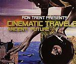 Cinematic Travels