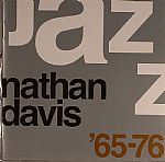 The Best Of Nathan Davis '65-76