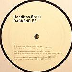 Backend EP