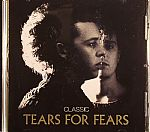 Classic Tears For Fears: The Masters Collection