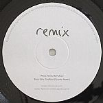 Scaffold (Coyote remix)