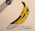 The Velvet Underground & Nico (Deluxe Edition)