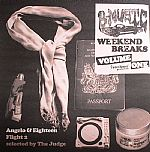 Weekend Breaks Volume One