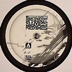 Bryzant Games (remixes)