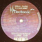 Technocal