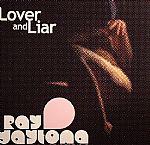 Lover & Liar