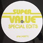 Super Value 4 (special edits)