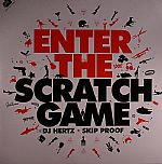 Enter The Scratch Game