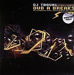 Dub A Breaks Vol 1