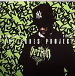 The Jakes Project Vol 2