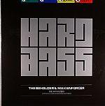Be Amazed (Hard Bass 2009 Anthem)