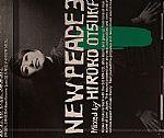 New Peace Vol 3