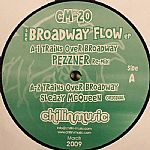 The Broadway Flow EP