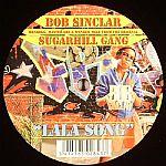 Lala Song