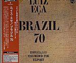 Brasil 70