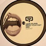 Move Your Feet 2009 (remixes)