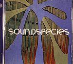Soundspecies