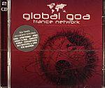 Global Goa: Trance Network Volume 2