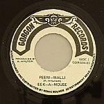 Peen Walli