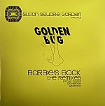Barbie's Back: The Remixes