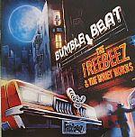 Bumble Beat