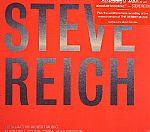 ALARM WILL SOUND & OSSIA ALAN PIERSON - Steve Reich: Tehillim The Desert Music