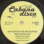 Cabana Disco Vol 2