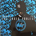The Jakes Project Vol 3