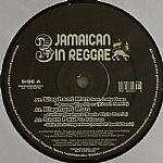 3 Jamaican In Reggae