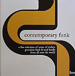 Contemporary Funk